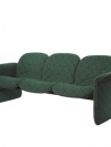 COS Princeton3 Seater Chair_VE