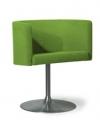 COS Stem Chair_DI