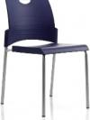 COS Legal Chair_KAB