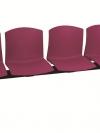 COS Kris Beam Chair_TOSC