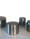 COS Pylo Stainles Steel Coffee Tables_DI