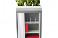 Storage / Filing Solutions