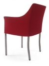 COS Amity Chair Back_DI