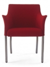 COS Amity Chair Front_DI