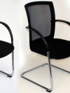 COS Branston Visitor Chair_DDK