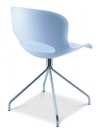 COS Cartland Chair Back_DI