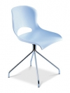 COS Cartland Chair Front_DI
