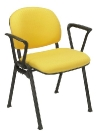 COS Colten2 Chair_TOSC
