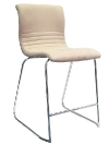 COS Landra Breaky Stool_TOSC